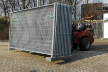 transport_rack_recycled_for_28_fence