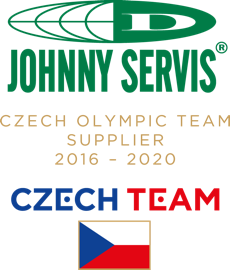 Johnny Servis an vyska22